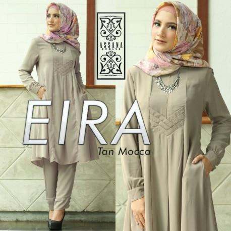 eira (4)