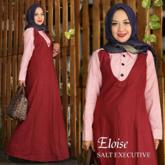 eloise-dress (1)