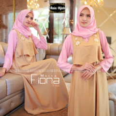 fiona-dress-dresskemeja (1)