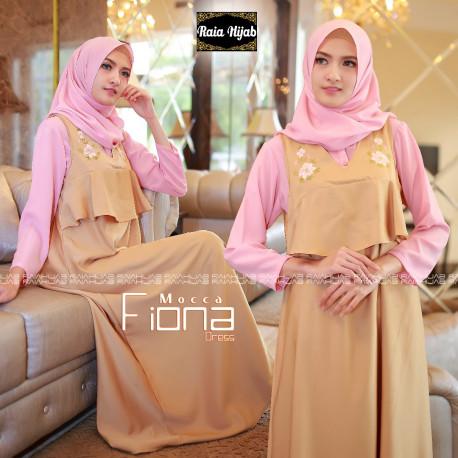 fiona-dress-dresskemeja (1)