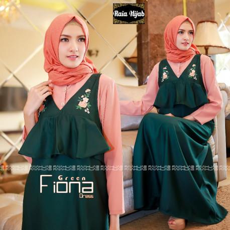 fiona-dress-dresskemeja (2)