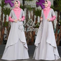 irana-dress (2)
