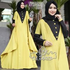 irana-dress (3)