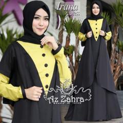 irana-dress (4)