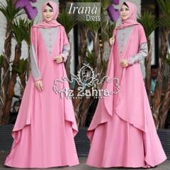 irana-dress (5)