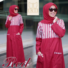 keyra-dress-by-inji (2)