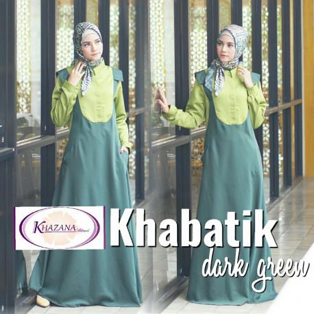 khabatik-by-khazana (1)