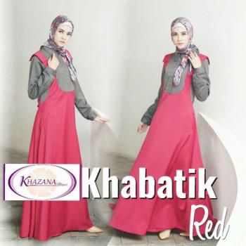 khabatik-by-khazana (2)