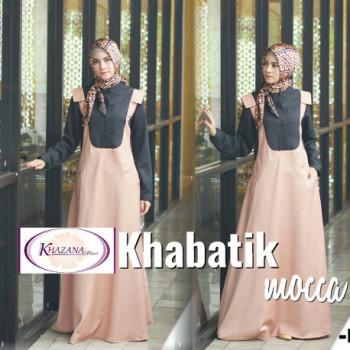 khabatik-by-khazana (3)