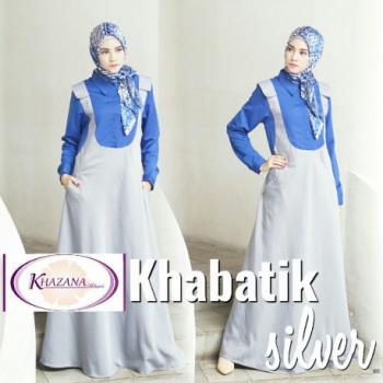 khabatik-by-khazana