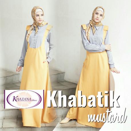 khabatik-by-khazana (4)