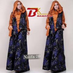 naifa-vol70