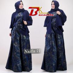 new-naifa-vol-71 (2)