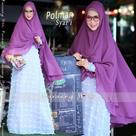 polman-syari (1)