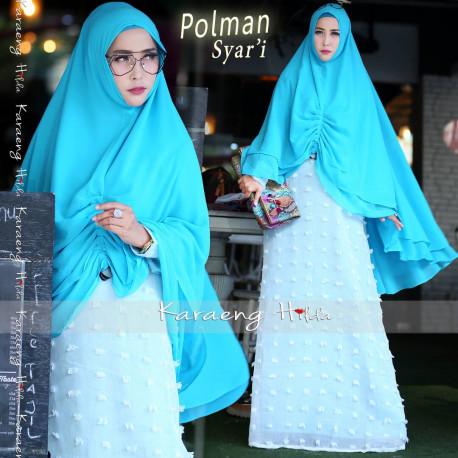 polman-syari (2)