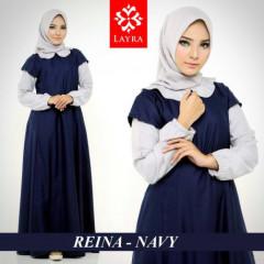 reina-dress (2)