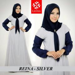 reina-dress (3)