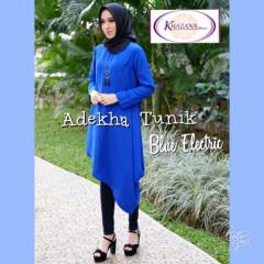 adekha (1)