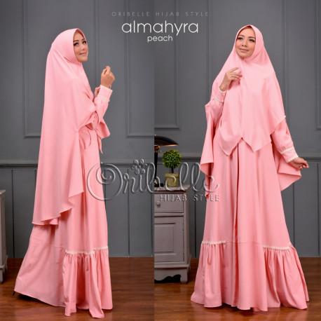 almahyra (1)