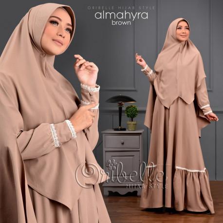 almahyra (2)