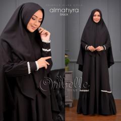 almahyra (3)