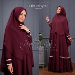 almahyra (4)