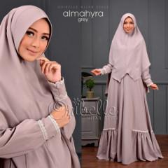 almahyra (5)