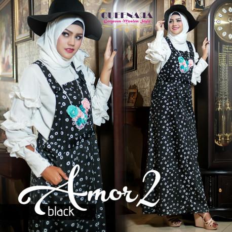 amor2-by-queenara (1)