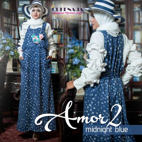 amor2-by-queenara