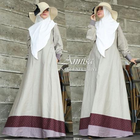anissa-basic-dress-daily (1)