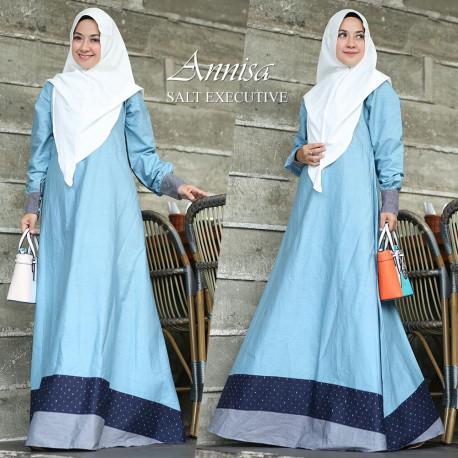 anissa-basic-dress-daily