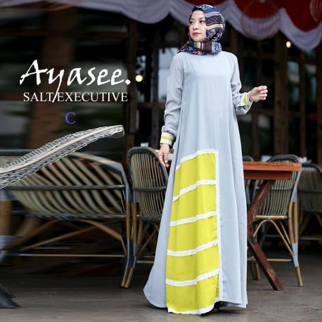 ayasee- (2)