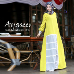ayasee- (3)