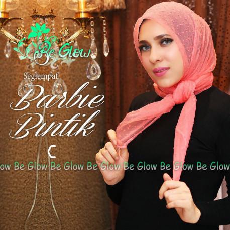 barbie-bintik (2)