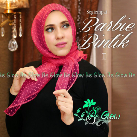 barbie-bintik (8)