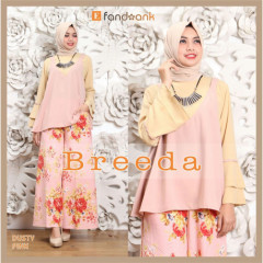 breeda-tanpa-pashmina (1)