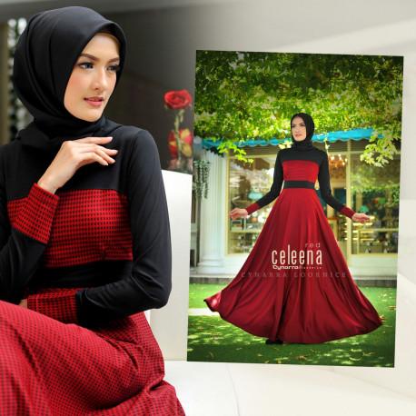 celeena-dress-