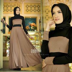 celeena-dress- (2)