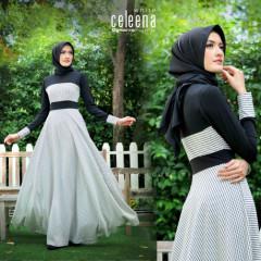celeena-dress- (3)