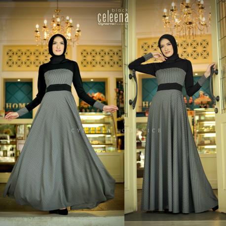 celeena-dress- (4)