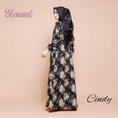 cindy-dress (1)