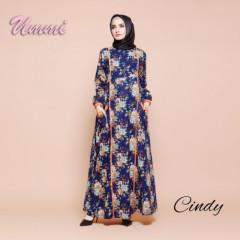 cindy-dress (2)