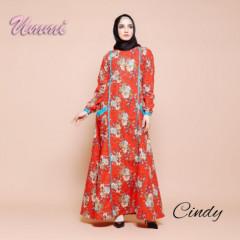 cindy-dress