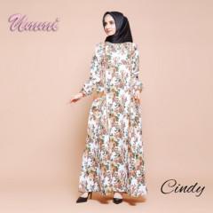 cindy-dress (3)
