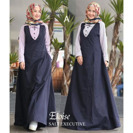 eloise-dress