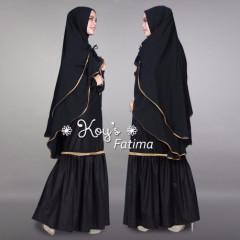 fatima-syari (1)