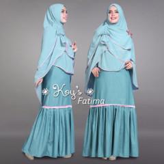 fatima-syari (2)