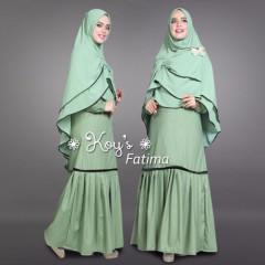 fatima-syari (4)