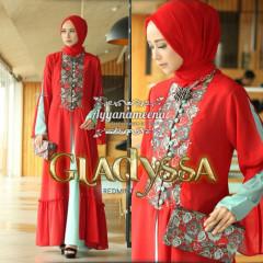 gladyssa (1)
