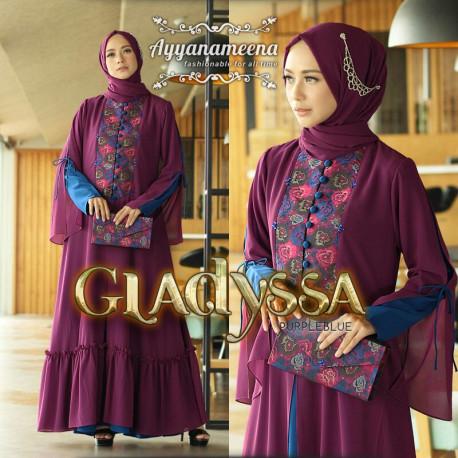 gladyssa (4)